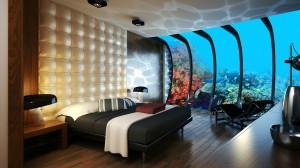 glamorous hotels 08