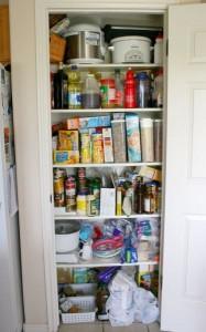kitchen closet 02