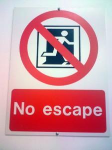 no escape 02