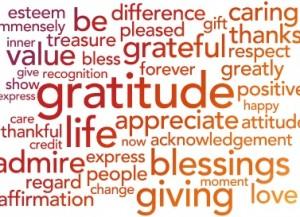 dankbaarheid 01