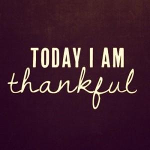 dankbaarheid 03