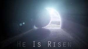 he-has-risen 03