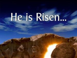 he-has-risen 05